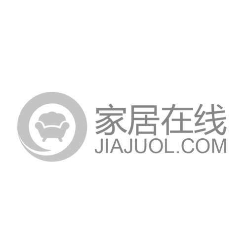 淮安易装装饰工程有限公司